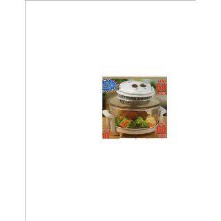 Savoureux Pro Line TM Convection Oven Kitchen & Dining