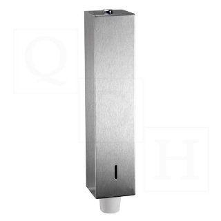 Bobrick B 235 Paper Cup Dispenser   Water Dispensers