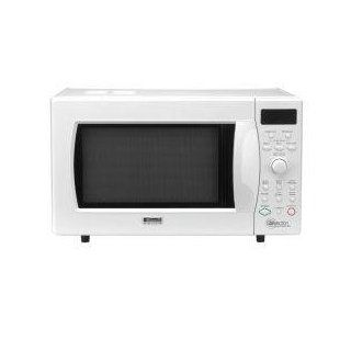 Kenmore Elite Speedcook Contertop Microwave/convection Oven Speed Cooking Microwave Ovens Kitchen & Dining