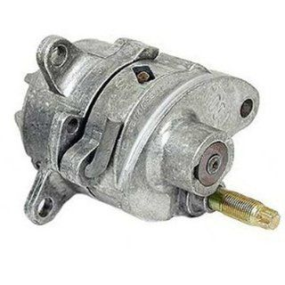 Mercedes W202 W203 W170 Belt Tensioner C220 C230 SLK230 Kompressor: Automotive