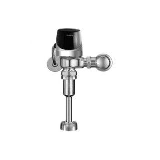 SLOAN Sloan Ecos 186 0.5 HW Urinal Flushometer 3370441 Chrome   Tools Products