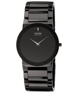 TechnoMarine Watch, Swiss Chronograph Cruise Black Ceramic Bracelet 110028C   TechnoMarine   Jewelry & Watches