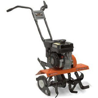 Ariens 902032 169cc Gas 24 in. Front Tine Tiller : Power Tillers : Patio, Lawn & Garden