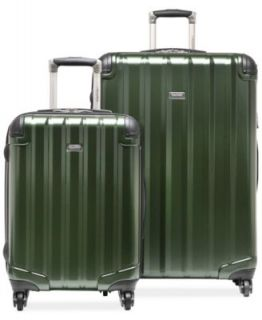 Ricardo Luggage, Sunset Boulevard Hardside   Luggage Collections   luggage