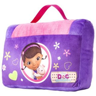 Disney Doc McStuffins Slumber on the Go