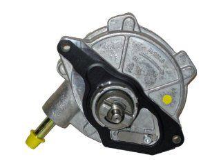Mercedes Benz Pierburg Engine Vacuum Pump Automotive