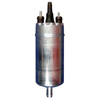 Bosch 69570 Original Equipment Replacement Electric Fuel Pump Automotive
