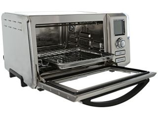 cso 300 combo steam and convection oven incorporates all the functions