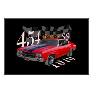 454 SS PRINT
