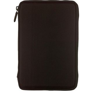 M Edge Universal 360° Case for 7 Devices