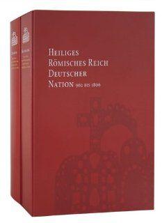 Von Otto dem Gro�en bis zum Ausgang des Mittelalters Band I Katalog /Band II Essayband Matthias Puhle, Claus Peter Hasse Bücher
