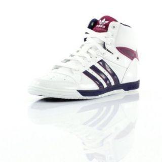 Adidas m attitude sleek w g51484 damen schuhe [42, uk 8] Schuhe & Handtaschen