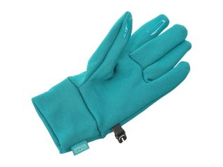 Outdoor Research Womens Pl 100 Gloves Atlantis