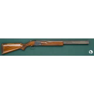 Browning Superposed Grade I Skeet Shotgun UF103364789 on