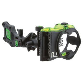 Field Logic 5 Pin IQ Micro Bow Sight RH 739497