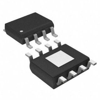 TEXAS INSTRUMENTS   LM22671MR ADJ/NOPB   VOLTAGE REGULATOR, BUCK, 500KHZ, SOIC 8 Rf Transistors Industrial & Scientific