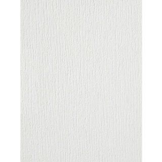 Imperial VP131608 Textured Paintable Wallpaper