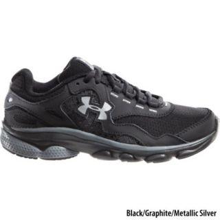 Under Armour Toddler Boys Assert III Running Shoe 728329