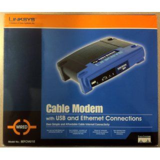 Cisco Cable Modem IP Address on PopScreen