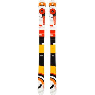 Dynastar Serial Team Ski   Kids