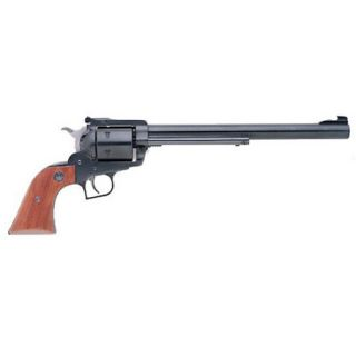 Ruger New Model Super Blackhawk Handgun 730652