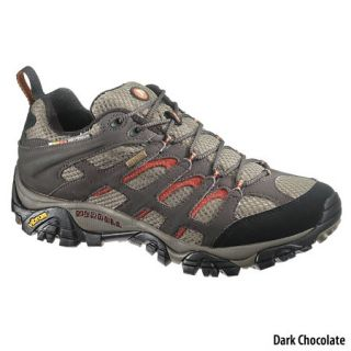 Merrell Mens Moab GORE TEX XCR Shoes 403217