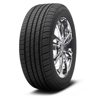 Find the Kumho Ecsta LX Platinum Tire 245/45R18 at an always low price from. Save money. Live better.