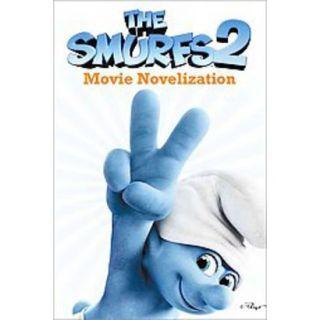 The Smurfs 2 (Paperback)