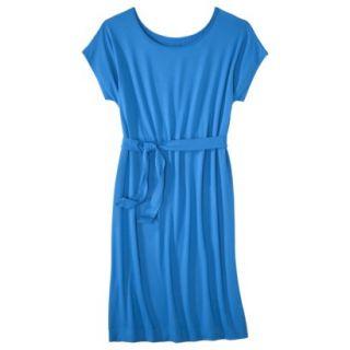 Merona® Womens Knit Belted Dress   Assorted