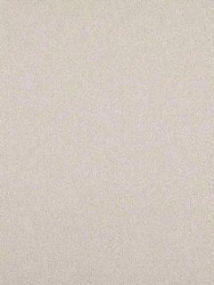 Texture Look Wallpaper Pattern #9X0Kghel