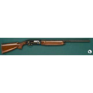 Beretta A303 Ducks Unlimited Ed. Shotgun UF101501492