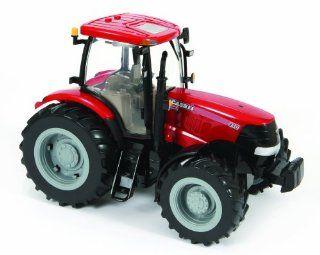 Britains BIG FARM 42424   Case IH 210 Puma Traktor Spielzeug