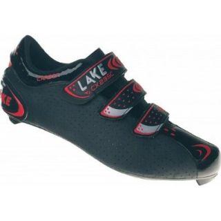 Lake CX 235 070116, Unisex   Erwachsene Sportschuhe   Radsport: Schuhe & Handtaschen