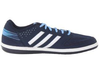 adidas Freefootball Janeirinha Sala Collegiate Navy/Running White/Wonder Blue