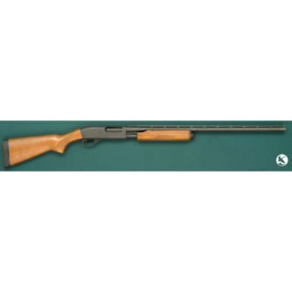Remington Model 870 Express Magnum Shotgun UF103486507
