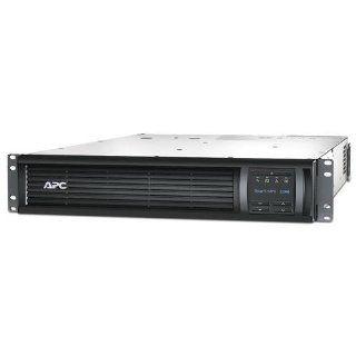 APC Smart UPS 2200 LCD   USV   Wechselstrom 220/230: Elektronik