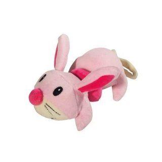 4011623   Simba Baby   Vibrationstiere: Spielzeug
