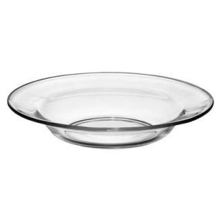 Moderno Soup/ Salad Bowls   Set of 12