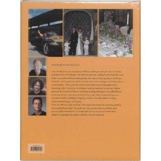 Wedding Emotions Per Benjamin, De Tomas Bruyne, Max Van de Sluis 9789058561756 Books