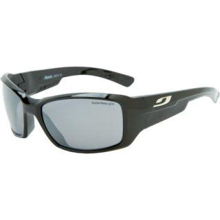 0094c9dfd6 Julbo Whoops Sunglasses Polarized 3 Lens Womens