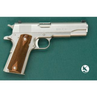 Remington Model 1911 R1S Handgun UF103510423