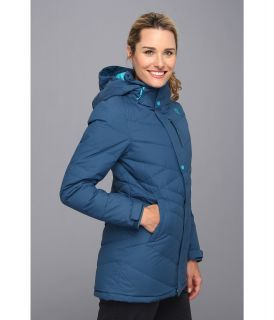 The North Face Greta Down Jacket