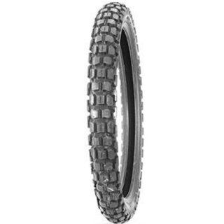 Bridgestone Trail Wing TW301 Tire   Front   2.75 21, Position Front, Speed Rating P, Tire Size 2.75 21, Rim Size 21, Tire Ply 4, Tire Type Dual Sport, Tire Construction Bias, Load Rating 45 146396 Automotive