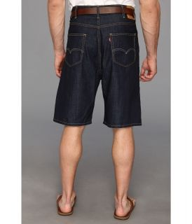 Levis® Big & Tall Big & Tall 569™ Loose Straight 5 Pocket Shorts