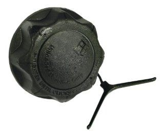 Stens 125 322 Gas Cap Replaces MTD 951 3111 Toro 112 0321 Grasshopper 100210 Ariens 01538400 Husqvarna 539 91 43 63 Kees 914363 MTD 751 3111 Bobcat 48587 : Lawn Mower Gas Caps : Patio, Lawn & Garden