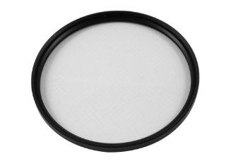 Nicna Pro1d Pro1 d Slim Cpl Circular Pl 67mm 67 Filter for Dslr Camera Lens  Camera Lens Polarizing Filters  Camera & Photo