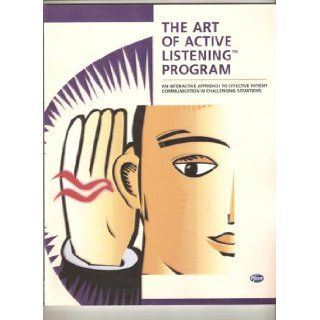 the art of listening in therapeutic relationship 2006