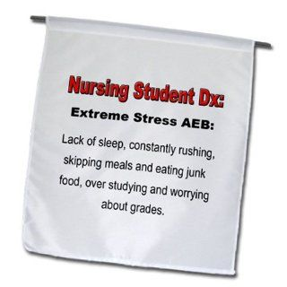 time management for nursing students Time management - time management time management is a term that is used to describe ones use of productive time time management is all relative to the perception of the task needing to be poor time management of island students - introduction & problem the simplicity.