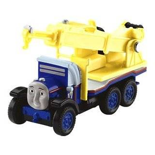 Thomas Trackmaster Kelly: Toys & Games