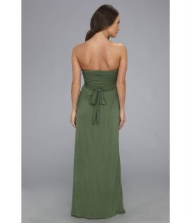 Type Z Liliana Maxi Dress